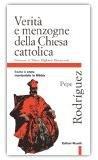 La lista delle eresie della Chiesa Cattolica 1