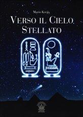 Verso Il Cielo Stellato - Libro