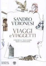 Viaggi e Viaggetti - Libro