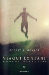 Viaggi Lontani - Libro