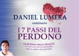 Video Download - I 7 Passi Del Perdono