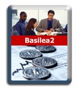 Videocorso - Banche e Basilea 2