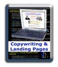 Videocorso - Copywriting & Landing Page