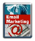 Videocorso - Corso Email Marketing