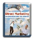 Videocorso - Direct Marketing