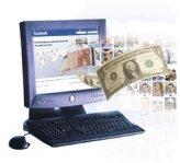 Videocorso - Facebook Marketing - Edizione Aggiornata
