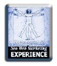 Videocorso - Seo Web Marketing Experience 2009