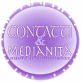 VII Convegno Contatti & Medianità. Nuove Testimonianze a Milano