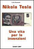 "Dal film-documentario ""The missing secrets of Nikola Tesla"" 1"