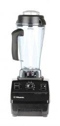 Frullatore Vitamix - Tnc-5200/vs/2l - Nero
