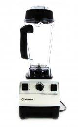 Frullatore Vitamix - Tnc-5200/vs/2l - Bianco