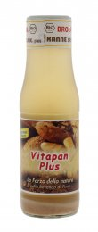 Vitapan Plus - 750 ml