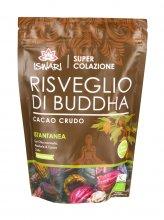 Risveglio di Buddha - Cacao Crudo