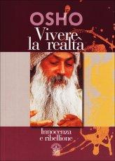 Vivere la Realtà - Libro