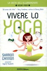 Vivere lo Yoga - Libro