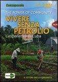 Vivere Senza Petrolio - The Power Of Community