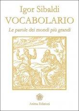 Vocabolario
