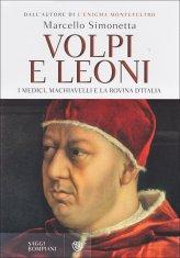 Volpi e Leoni