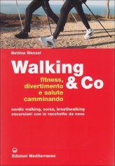 Walking & Co