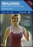 Walking - DVD