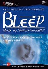 Bleep. Ma che... bip... sappiamo veramente!? - DVD in italiano