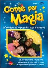 Come per Magia