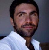 Daniel Lumera: I 7 Passi del Perdono. La scienza della Felicità