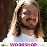 Workshop @VIVI. Respira che ti Passa! Tecniche di Respirazione per l'Autoguarigione con JAYADEV JAERSCHKY