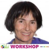 Workshop @VIVI. Terapia Verbale Applicata ai Fiori di Bach con GABRIELLA MEREU