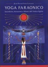 Yoga Faraonico - Libro