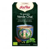Yogi Tea - Chai Verde