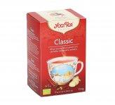 Yogi Tea - Classic - 37,4 gr
