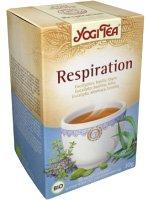 Yogi Tea - Respiration