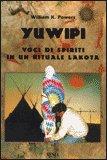 Yuwipi