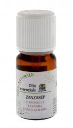 Zanzarep - Olio Essenziale