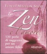 Lo Zen e l'Amore