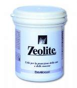 Zeolite in Polvere - 91,8 G