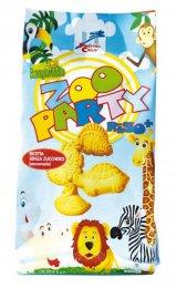 Zoo Party Bio Riso + - 350 g