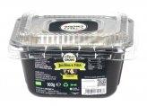 Zucchine in Pezzi Essiccate al Sole Bio Raw Organic 75 gr