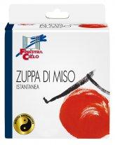 Zuppa di Miso Bio Istantanea - 60 g