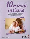 10 Minuti Insieme