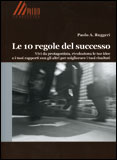 Le 10 Regole del Successo