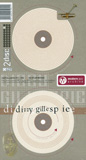 Dizzy Gillespie - 2CD (221941)