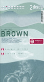 Clifford Brown - 2CD (221943)