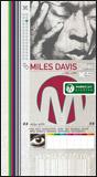 Miles Davis - 2CD (221945)