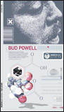 Bud Powel - 2CD (221946)