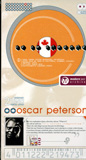Oscar Peterson - 2CD (221947)