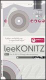 Lee Konitz - 2CD (221950)