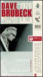 Dave Brubeck - 2CD (221951)