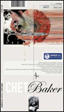 Chet Baker - 2CD (221952)